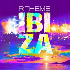 R-THEME - IBIZA